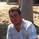Patricio Pastene