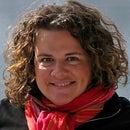 Elizabeth Hochberg
