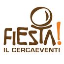 Fiesta App