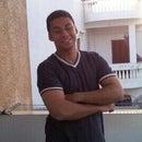 Ahmed Alaaedin
