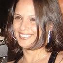 Lucelia Oliveira