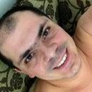 """Carlos Augusto """"Kadu"""""""