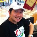 Rudy Wiratno