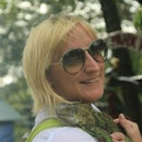 Evgeniya Sayadyan