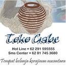 Toko Gabe