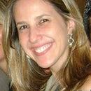 Kelly Pinheiro