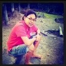 LEoyui Sailom