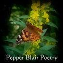 Pepper Blair