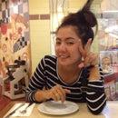 Sunisa Subkhong