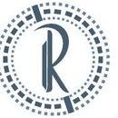 Radiance Team