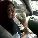 Febby Dewi