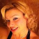 Heather McVey