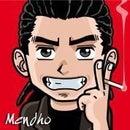MeNDHo