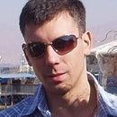Maxim Golodnov