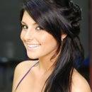 Brittany Colvis