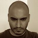 Karim Vossough