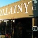 Villainy GeneralStore