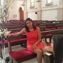 Natasha Ejailat