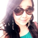 Yinglu Liu