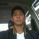 Ryan Andika