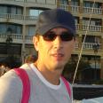 Jean-francois Morel