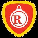 Rilyandi Arlis