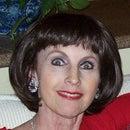 Maureen McCourt