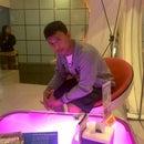 Ade Arfan