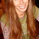 Cindy Lindenbaum