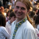 Andriy Mudryy