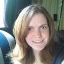 Jennifer Stephenson