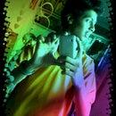 Gaurav Kiddo