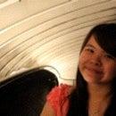 Shirley Tung