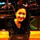 Zyan Wong