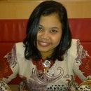 Lyne Adeng