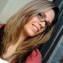 Shannon Showalter