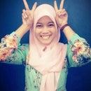 Leily Hamida