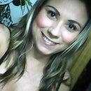 Paula Andrea Gaviria