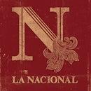 La Nacional Chapultepec