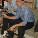 Keitaro Kishimoto