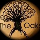 The Oaks Tavern