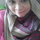 Anis Nadya