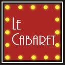 Le Cabaret