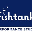Fishtank Performance Studio