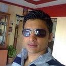 Sagar Jani