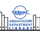 SEAFDEC Aquaculture Department Library