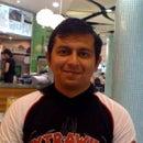 Adnan Wahid
