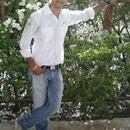 Chetan Joshi