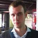 Aleksey Panishev