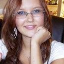 Valeria Grekova